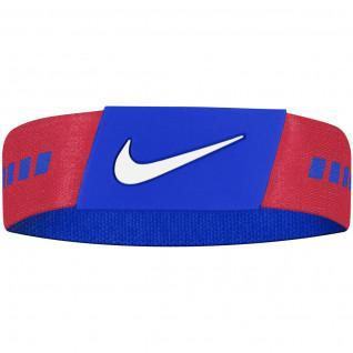 Banda elástica Nike