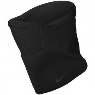 Capucha convertible Nike