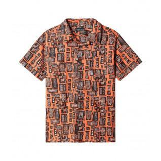 Camisa Napapijri Napali