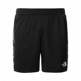 Pantalones cortos The North Face Ma
