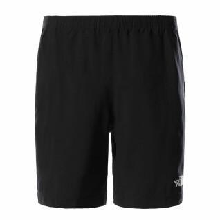 Pantalones cortos de niño The North Face Reactor