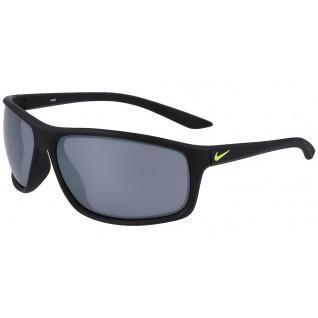 Gafas Nike Vision Performance