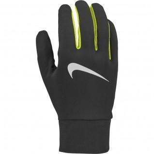 Guantes Nike lightw tech run