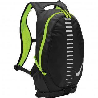 Mochila Nike run commuter 15l