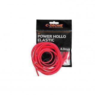C-Drome Power Hollo Elastic Preston