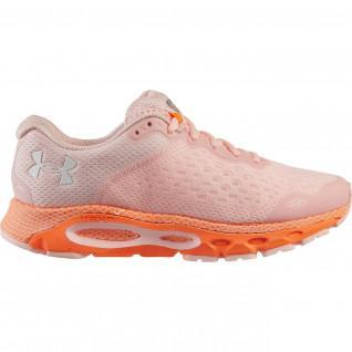 Zapatillas Under Armour HOVR Infinite 3, Mujer