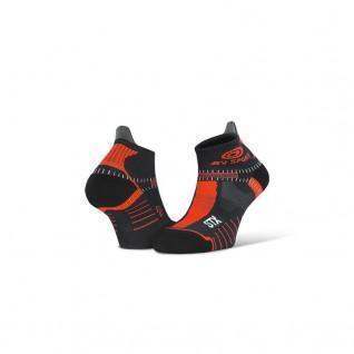 Calcetines de trail BV Sport STX EVO