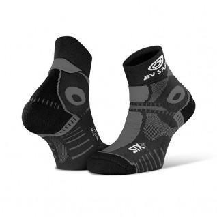 Calcetines de trail BV Sport STX+ EVO