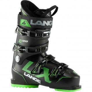 Botas de esquí Dynastar LX 100