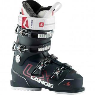 Botas de esquí Dynastar LX 80 para mujer