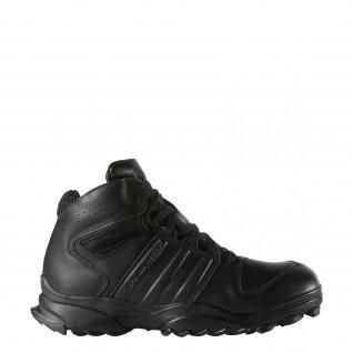 Zapatillas adidas GSG-9.4